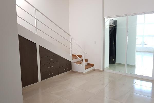 Foto de casa en venta en  , juriquilla, querétaro, querétaro, 3422371 No. 29