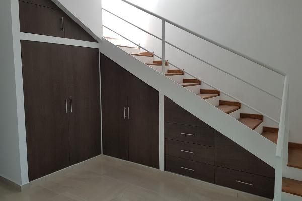 Foto de casa en venta en  , juriquilla, querétaro, querétaro, 3422371 No. 31