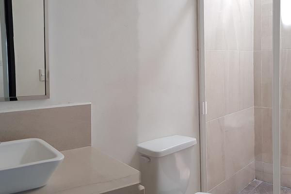 Foto de casa en venta en  , juriquilla, querétaro, querétaro, 3422371 No. 33