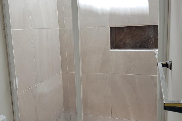 Foto de casa en venta en  , juriquilla, querétaro, querétaro, 3422371 No. 34