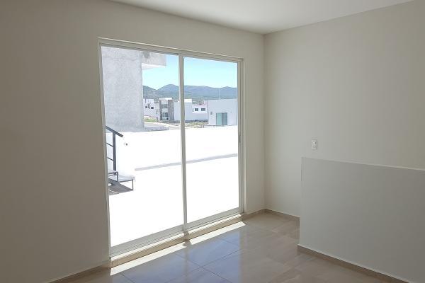 Foto de casa en venta en  , juriquilla, querétaro, querétaro, 3422371 No. 38