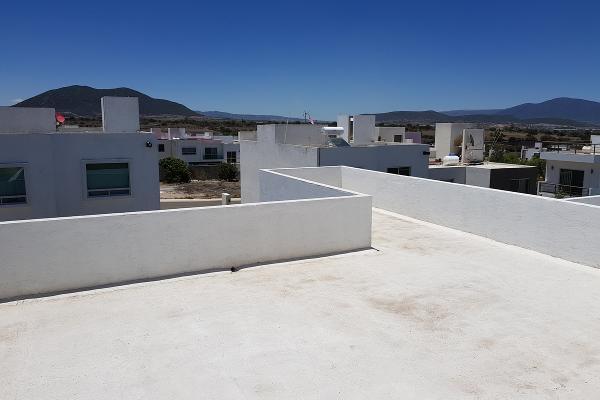 Foto de casa en venta en  , juriquilla, querétaro, querétaro, 3422371 No. 39