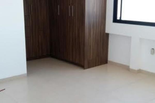 Foto de casa en venta en  , juriquilla, querétaro, querétaro, 3422726 No. 03
