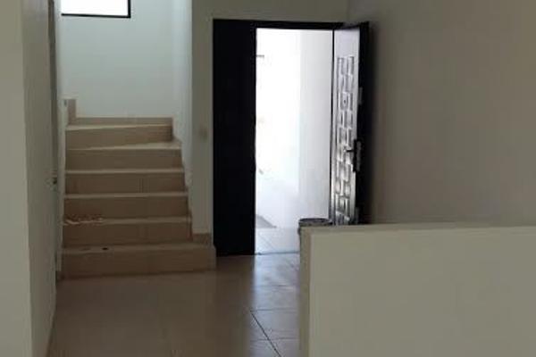 Foto de casa en venta en  , juriquilla, querétaro, querétaro, 3422726 No. 04