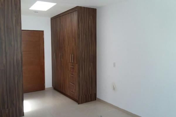 Foto de casa en venta en  , juriquilla, querétaro, querétaro, 3422726 No. 07