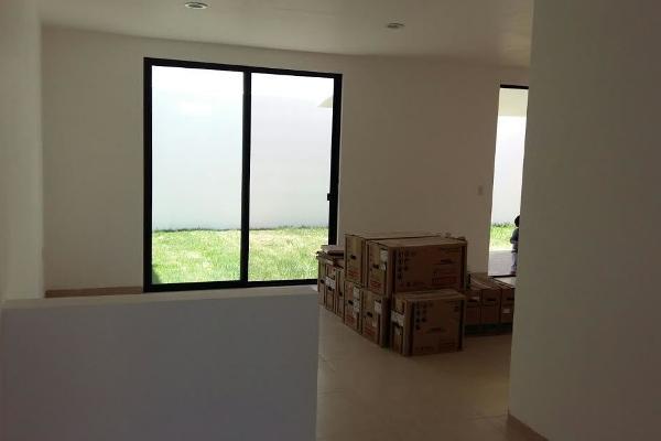 Foto de casa en venta en  , juriquilla, querétaro, querétaro, 3422726 No. 10