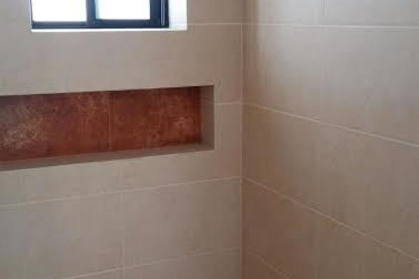 Foto de casa en venta en  , juriquilla, querétaro, querétaro, 3422726 No. 12