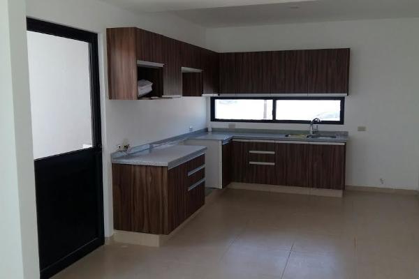 Foto de casa en venta en  , juriquilla, querétaro, querétaro, 3422726 No. 13