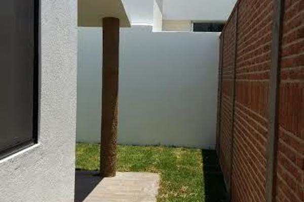 Foto de casa en venta en  , juriquilla, querétaro, querétaro, 3422726 No. 15