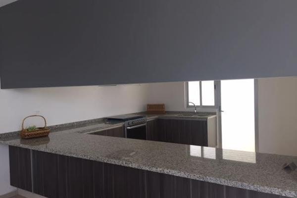 Foto de casa en venta en  , juriquilla, querétaro, querétaro, 3430568 No. 03
