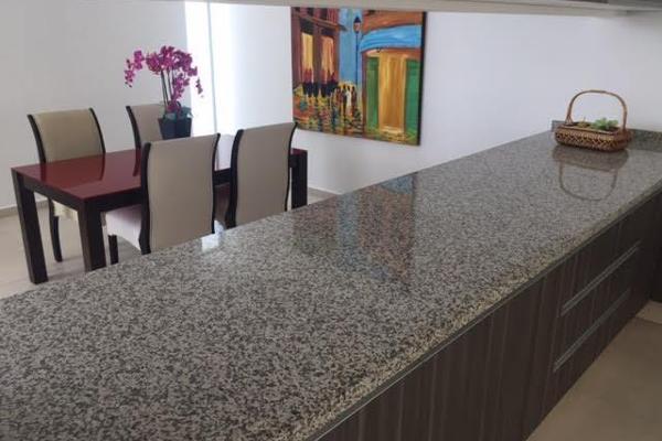 Foto de casa en venta en  , juriquilla, querétaro, querétaro, 3430568 No. 08