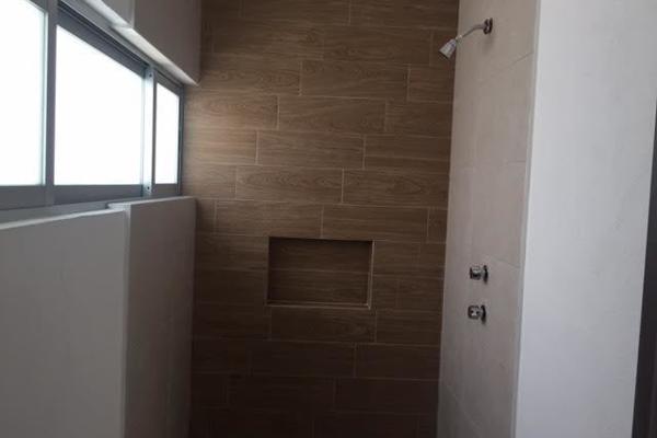 Foto de casa en venta en  , juriquilla, querétaro, querétaro, 3430568 No. 13