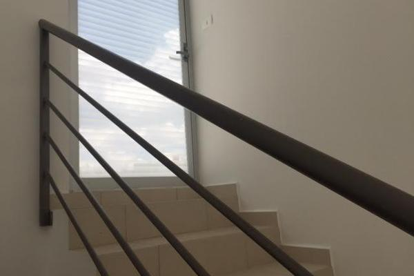 Foto de casa en venta en  , juriquilla, querétaro, querétaro, 3430568 No. 25