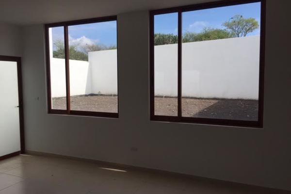Foto de casa en venta en  , juriquilla, querétaro, querétaro, 3431134 No. 02