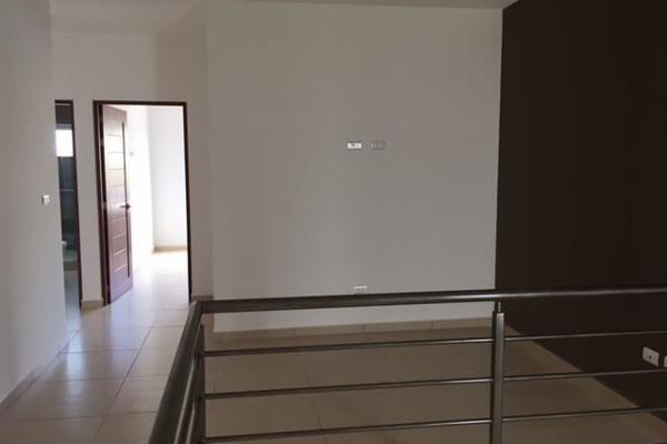 Foto de casa en venta en  , juriquilla, querétaro, querétaro, 3431134 No. 08