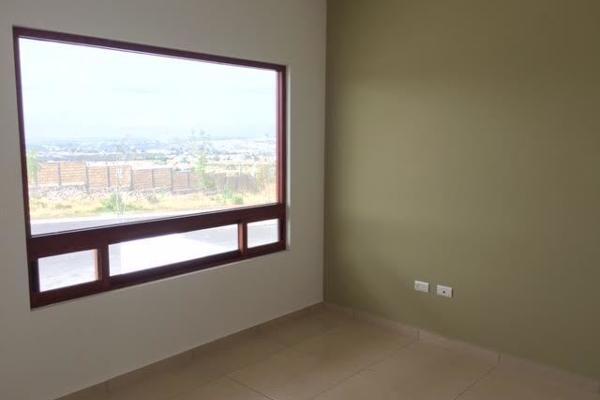 Foto de casa en venta en  , juriquilla, querétaro, querétaro, 3431134 No. 10
