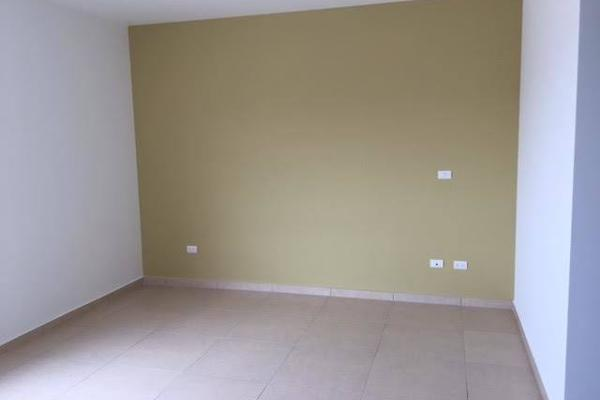 Foto de casa en venta en  , juriquilla, querétaro, querétaro, 3431134 No. 11