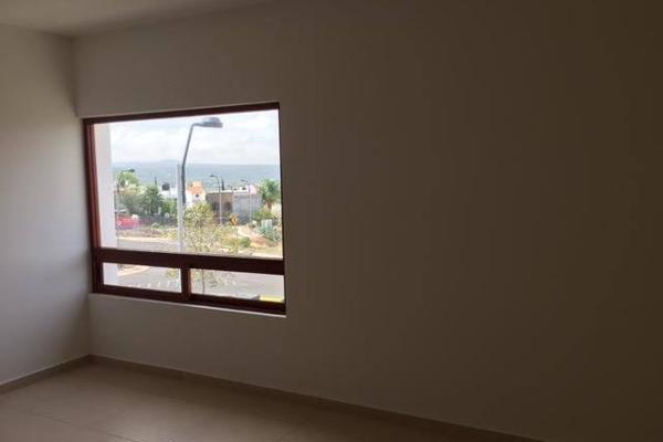 Foto de casa en venta en  , juriquilla, querétaro, querétaro, 3431134 No. 13