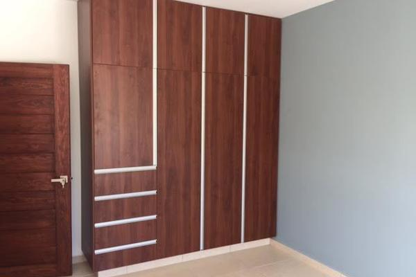 Foto de casa en venta en  , juriquilla, querétaro, querétaro, 3431134 No. 14
