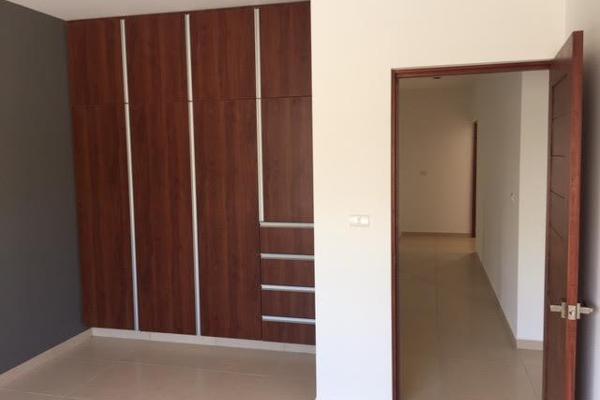 Foto de casa en venta en  , juriquilla, querétaro, querétaro, 3431134 No. 16