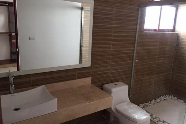 Foto de casa en venta en  , juriquilla, querétaro, querétaro, 3431134 No. 21
