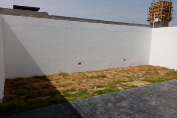 Foto de departamento en venta en  , altavista juriquilla, querétaro, querétaro, 3641573 No. 07