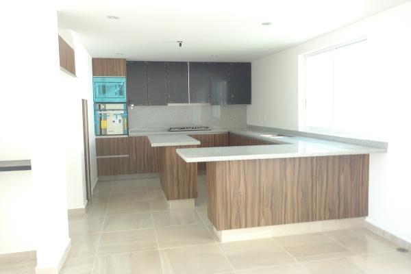 Foto de casa en venta en  , juriquilla, querétaro, querétaro, 4560103 No. 05