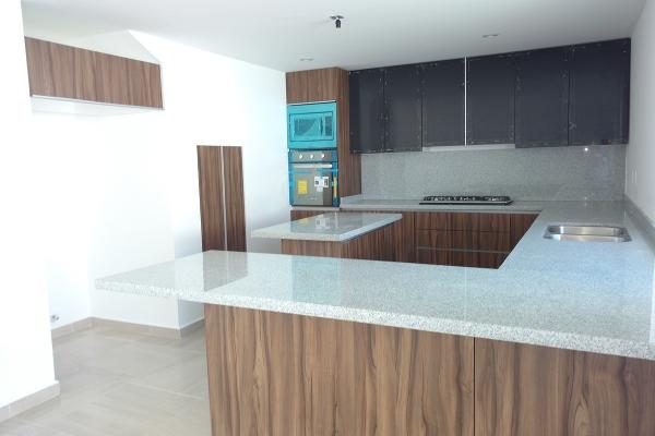 Foto de casa en venta en  , juriquilla, querétaro, querétaro, 4560103 No. 06