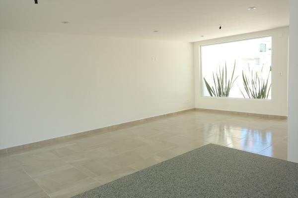 Foto de casa en venta en  , juriquilla, querétaro, querétaro, 4560103 No. 07