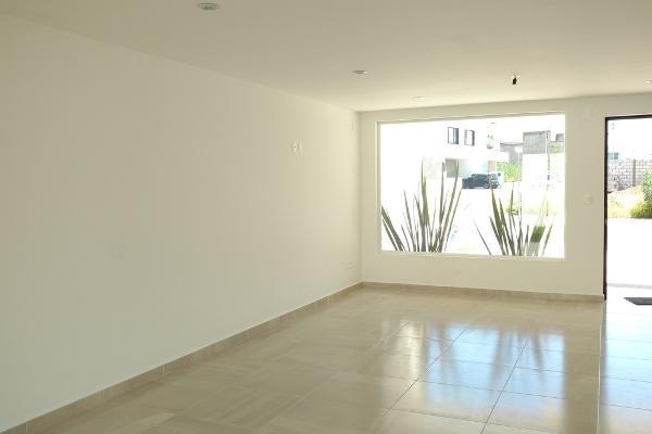 Foto de casa en venta en  , juriquilla, querétaro, querétaro, 4560103 No. 10