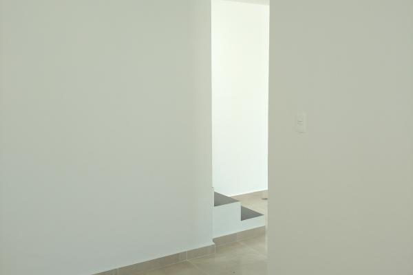 Foto de casa en venta en  , juriquilla, querétaro, querétaro, 4560103 No. 13