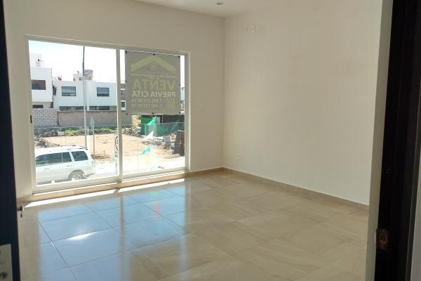Foto de casa en venta en  , juriquilla, querétaro, querétaro, 4560103 No. 15
