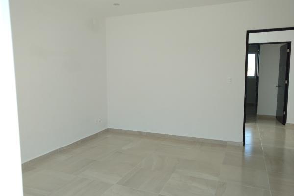 Foto de casa en venta en  , juriquilla, querétaro, querétaro, 4560103 No. 16