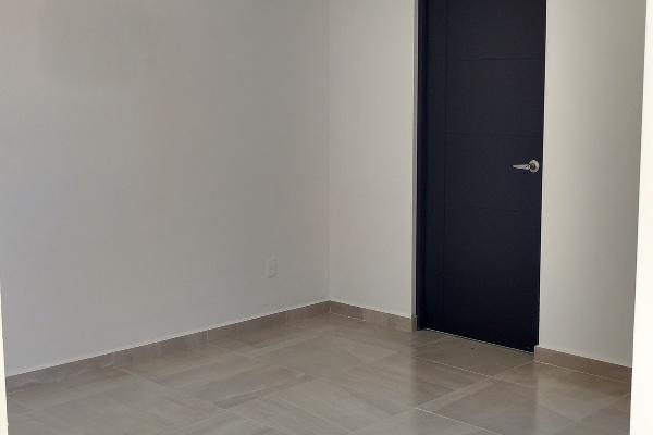 Foto de casa en venta en  , juriquilla, querétaro, querétaro, 4560103 No. 22