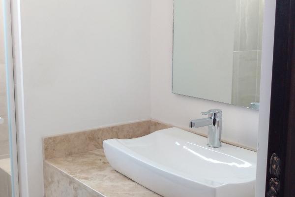 Foto de casa en venta en  , juriquilla, querétaro, querétaro, 4560103 No. 24