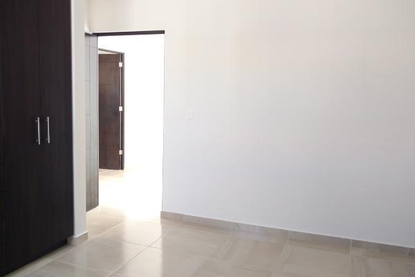 Foto de casa en venta en  , juriquilla, querétaro, querétaro, 4560103 No. 26