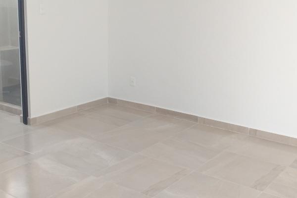 Foto de casa en venta en  , juriquilla, querétaro, querétaro, 4560103 No. 28