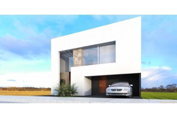Foto de casa en venta en  , juriquilla, querétaro, querétaro, 4668322 No. 03