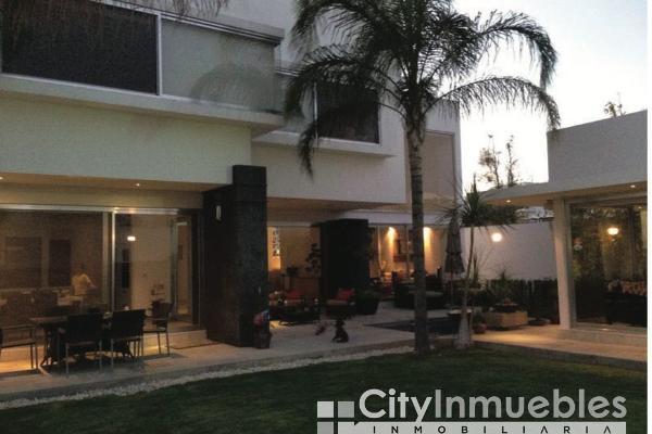 Foto de casa en venta en  , campestre ecológico la rica, querétaro, querétaro, 5310181 No. 03
