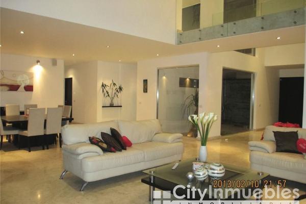Foto de casa en venta en  , campestre ecológico la rica, querétaro, querétaro, 5310181 No. 04