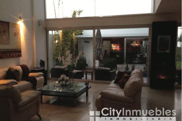 Foto de casa en venta en  , campestre ecológico la rica, querétaro, querétaro, 5310181 No. 05