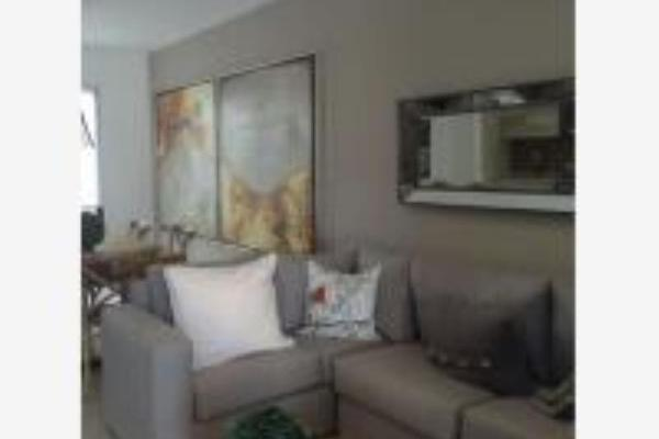 Foto de casa en venta en  , juriquilla, querétaro, querétaro, 5320613 No. 02