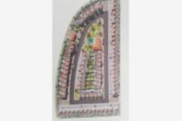 Foto de casa en venta en  , juriquilla, querétaro, querétaro, 5320613 No. 11