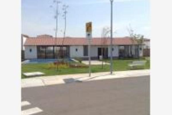 Foto de casa en venta en  , juriquilla, querétaro, querétaro, 5320613 No. 14