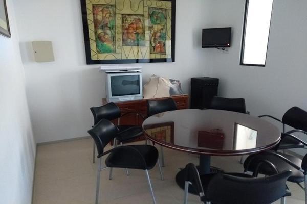 Foto de oficina en renta en  , juriquilla, querétaro, querétaro, 5358164 No. 03