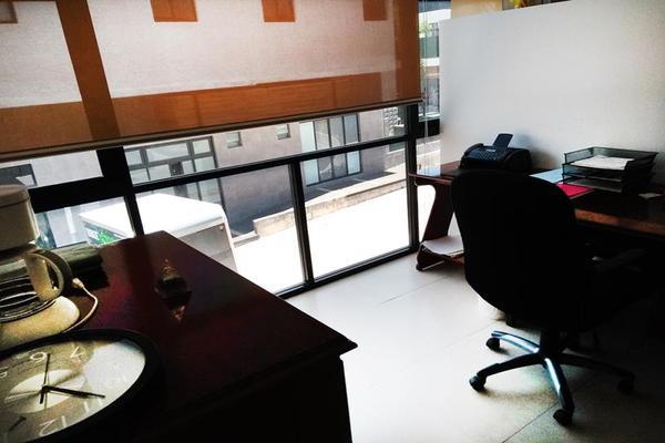 Foto de oficina en renta en  , juriquilla, querétaro, querétaro, 5358164 No. 06