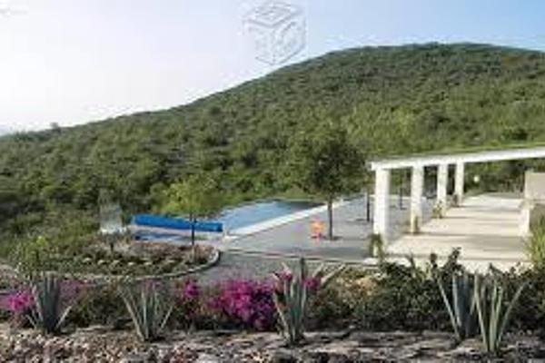 Foto de terreno habitacional en venta en  , juriquilla, querétaro, querétaro, 5436258 No. 05