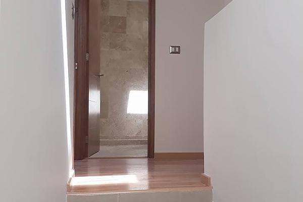 Foto de casa en venta en  , juriquilla, querétaro, querétaro, 5678917 No. 08