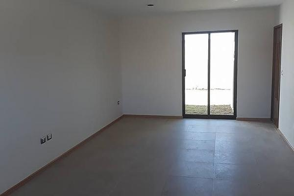 Foto de casa en venta en  , juriquilla, querétaro, querétaro, 5678917 No. 12