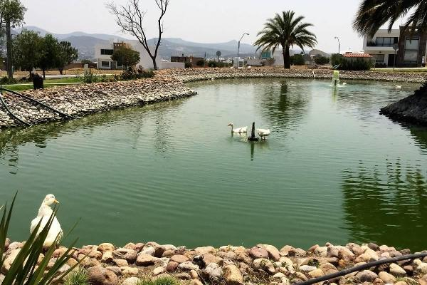 Foto de terreno habitacional en venta en  , juriquilla, querétaro, querétaro, 5856127 No. 30